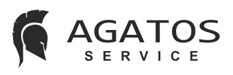 agatos services
